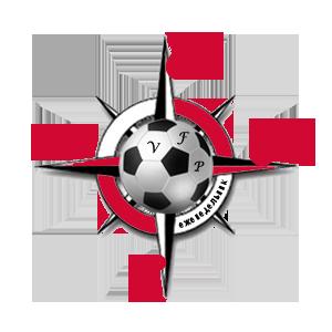 Лого еженедельника